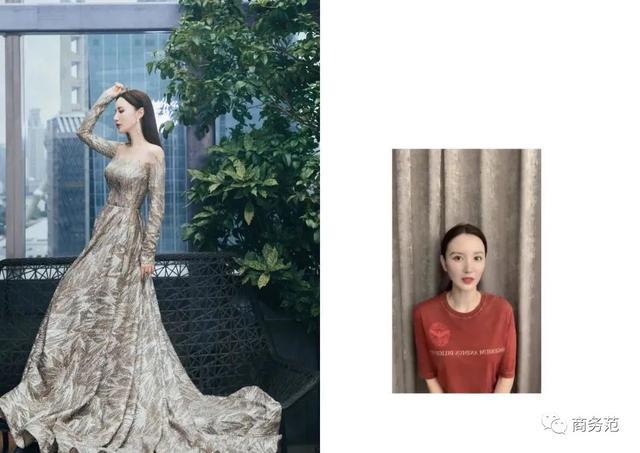 闫妮戴宝格丽、陶虹选伯爵、刘涛爱萧邦…姐姐们红毯就是珠宝比拼