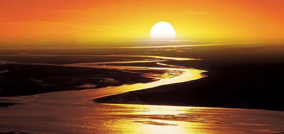 黄河已成悬河,为什么不用挖泥船把泥沙挖走