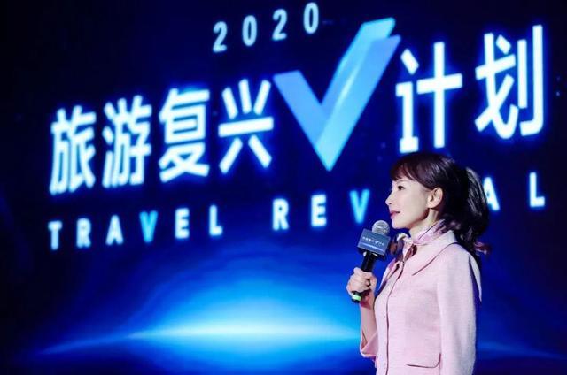联手携程,京东在旅游业最正确的一次抉择-天方燕谈