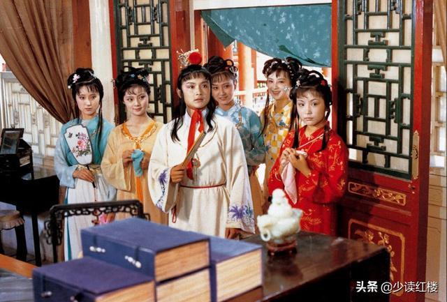 为什么金荣在贾家家塾上学,有免费茶饭,可以给家里省钱,秦钟却要送二十四两贽见礼