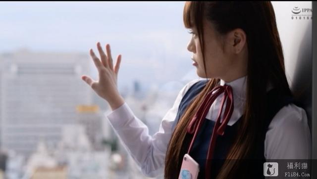 ONEZ-218:12月清纯学生夜野樱子(夜野桜子)堕入暗黑界!