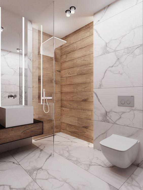 算我求你,千万别用小白砖把家里装成澡堂子,铺贴麻烦还费钱