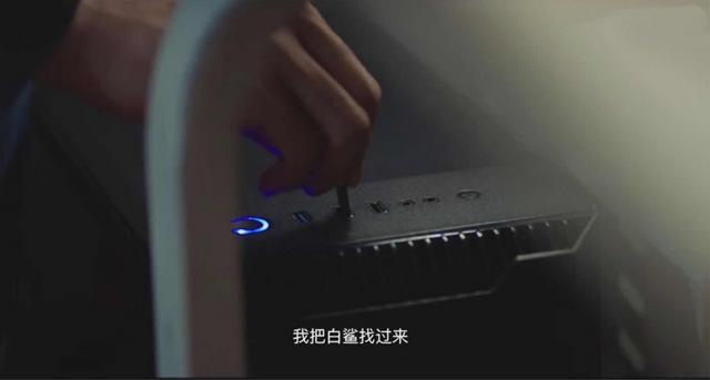 穿越火线:鹿晗演技爆炸太虐心,新剧情埋伏笔许蔚或有反转