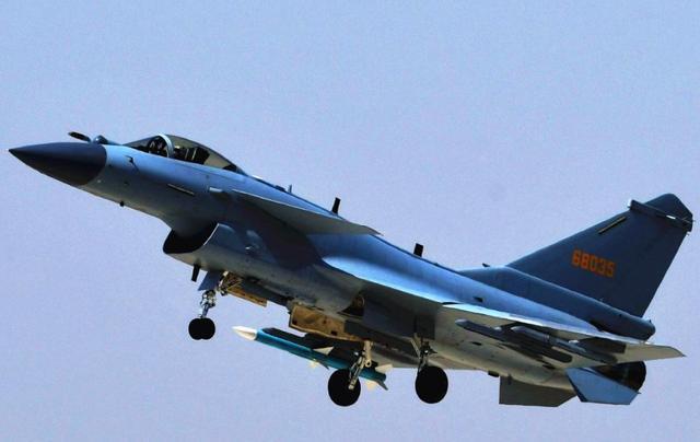 七国联合反对,阻止伊朗获得歼10战机:两大否决票或让美计划破灭