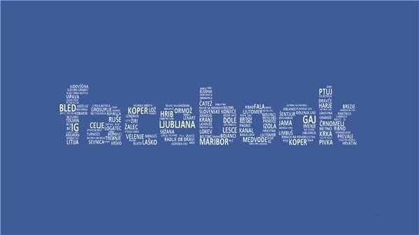 Facebook误翻直播信息 泰国部长称将采取法律行动