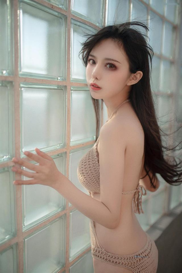 福利姬Shika小鹿鹿