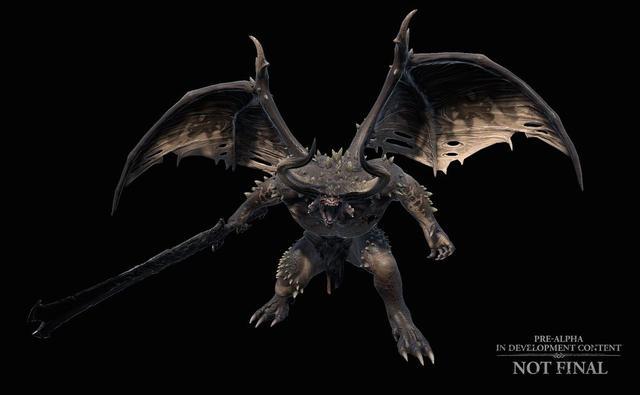 《暗黑破坏神4》每季研发进度分享开放世界与多人游戏设计想法