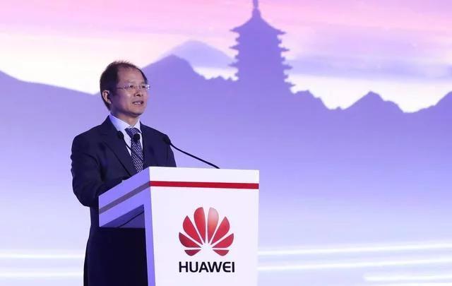 全球十大畅销手机排行榜:华为全军覆没,苹果三星成最大赢家!