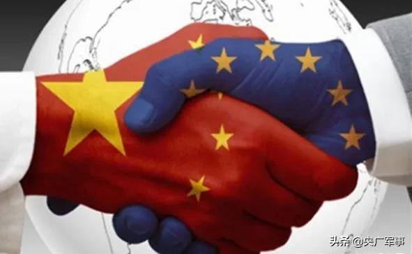 疫情下的美国对华政策与中美关系