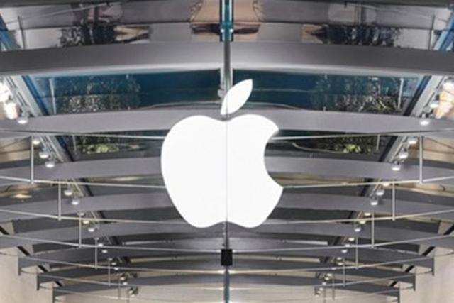 苹果多家供应商或推迟5G iPhone零部件生产-最极客