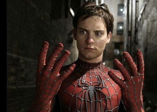 蜘蛛商标是什么牌子衣服?