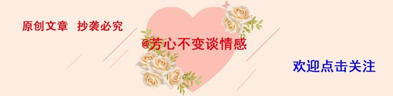 宋慧乔玄彬复合是假的,希望玄彬与孙艺珍在一起的想法,很美好
