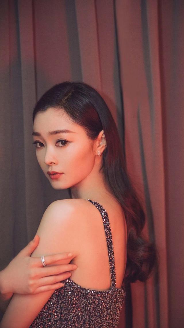 娱乐圈爆料:鹿晗、肖战、郭麒麟、宋妍霏、周杰伦、朱一龙