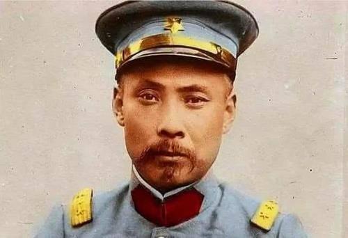 """百年前,法国把一块""""垃圾场""""的地方强行塞给中国,如今各国羡慕"""