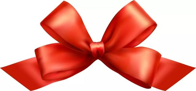 让办公室也过圣诞节?快为你的办公室添上一抹圣诞红吧