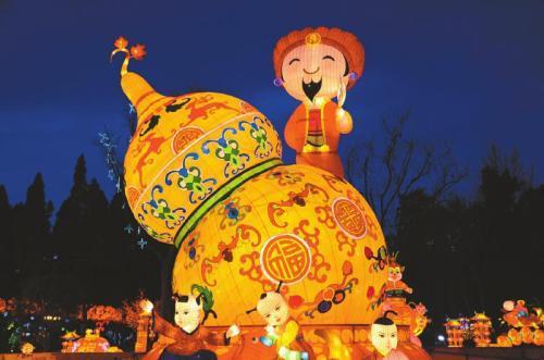 杭州有什么好玩的夜市?