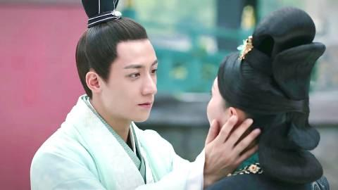 《锦绣南歌》刘义宣的饰演者有多牛?看了他的毕业院校:厉害了