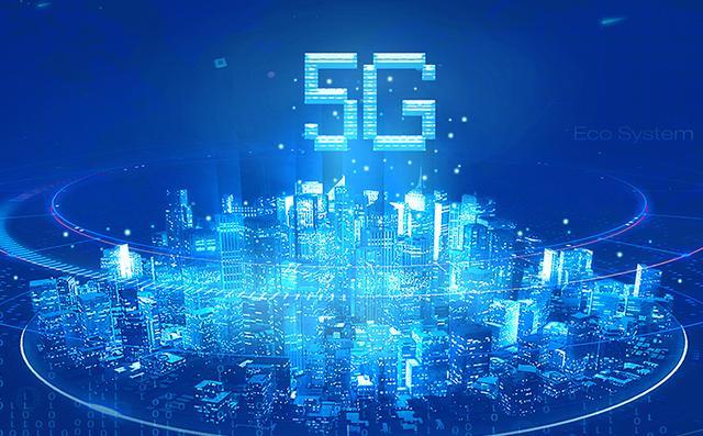 中国电信:使用5G或需更换SIM卡,否则无法享受新体验-最极客