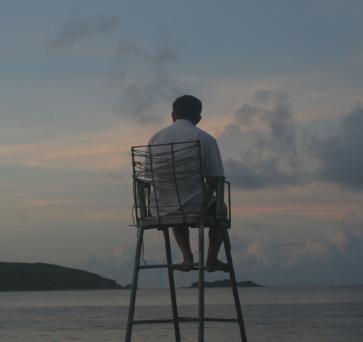 《百年孤独》究竟多伟大?仅仅1句开场白,就影响中国一整代作家插图(7)