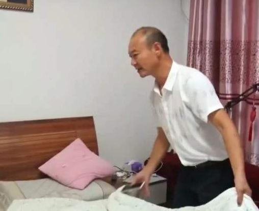 杭州杀妻案嫌疑人被批捕,检方公开行凶动机,抛尸手段被公布