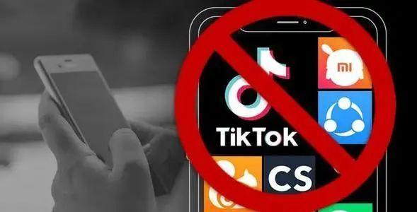继印度禁用中国59款手机应用、法院传呼马云后,小米也终于被告了