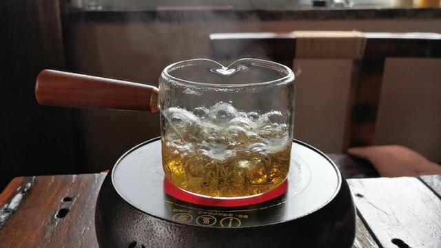 灵斛藤茶一般怎么喝,有啥讲究没有?