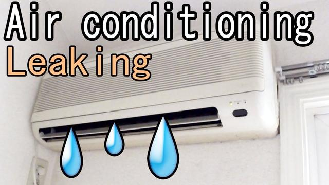 26度空调一晚多少钱(空调27度比26度省电吗)