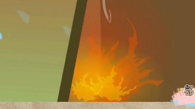 鹦鹉的寓言故事作文700字第1篇图片