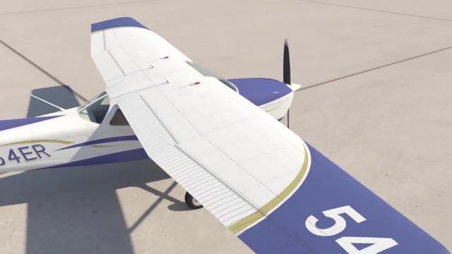 飞机的液压系统承载了哪些功能