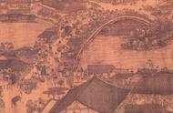 故宫博物馆真正的十大镇馆之宝