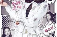 一季节目换12款发型!林志玲简直就是女生的发型教科书