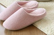 寒冷冬日,如何正确选择一双暖脚棉拖?