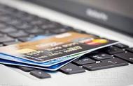 信用卡亲签情况说明