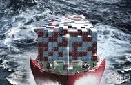 海盗克星:深度解读劳斯莱斯无人驾驶船