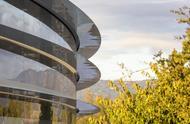 苹果飞船总部 Apple Park 将于 4 月正式启用