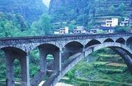 天才画家达·芬奇手绘的桥梁图纸,500多年后终被建造成真