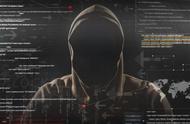全国两会 78.2%网民个人身份信息曾被泄露
