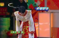 """刘昊然玩游戏眩晕得无法自拔!确认过眼神,是吃""""可爱""""长大的!"""