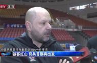 刘晓宇遭受严重伤病,左手骨折的他赛季基本报销,打击不言而喻