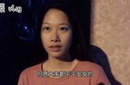 就在刚刚,广西多地发生地震,但愿大家都平平安安的!