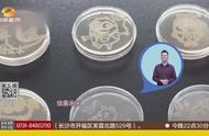 """""""艺术细菌""""爆棚!高校学子以细菌为""""墨""""作画,让人惊叹!"""