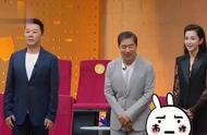 张国立为什么见面就批评李宇春