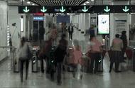 长沙地铁2号线大变化!拟西延11站,快看有到你家吗?