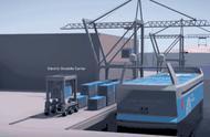 又一个人工智能产物诞生!全球首艘无人驾驶船舶明年下水航行!