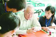央媒关注武大六院士同上一门课:家国情怀引导学生成长成才