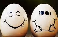 """18岁少年只有1个""""蛋蛋"""",易致不育,他该怎么办?"""
