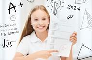学习成绩与睡眠状况成正比,不要再让孩子熬夜背书了!