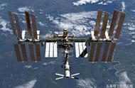 中国2022年前后建成空间站,成为世界上第三个拥有空间站的国家
