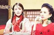 演员的诞生:章子怡刘烨互掐 鲜肉小花尬演 一个注定被群嘲的节目
