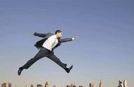 职场中工作多久最适合跳槽?3招破解,知道你就对了!